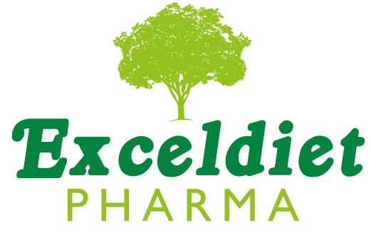 Exceldiet Pharma,La marque Verte à Prix Discount.