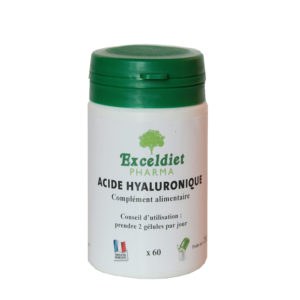 acide hyaluronique gélules,acide hyaluronique en gelules pour arthrose,gelule d'acide hyaluronique,acide hyaluronique collagène gelule,acide hyaluronique gelules pas cher,acide hyaluronique gelules 200 mg,acide hyaluronique gelules 400mg,acide hyaluronique gelules,acide hyaluronique gelules arthrose,soin du visage point noir,visage homme,soin visage,gelule anti ride,lifting cou,lifting yeux,lifting visage femme,hydratant visage femme,hydratant visage homme,serum hydratant visage,anti rides puissant,anti rides visage,anti rides nuit,anti rides cou,anti rides lift,anti rides bio,anti rides femme,creme anti rides homme,anti rides yeux,creme anti rides femme,anti rides homme,anti rides,anti rides acide hyaluronique,hyaluronique serum,hyaluronique creme,hyaluronique homme,hyaluronique acid powder,hyaluronique collagene,hyaluronique gel,hyaluronique acide,serum acide hyaluronique,acide hyaluronique,acide hyaluronique pur,acide hyaluronique gelules solgar,acide hyaluronique gelules collagene,acide hyaluronique gelules bio,acide hyaluronique gelules,anti ride,collagene marin,krill,anti oxydant,visage femme,visage peau grasse,rides,ridules,élasticité de la peau,creme anti rides,contour des yeux,creme au collagene,creme anti cerne,collagene marin,produit anti rides,gélules anti rides
