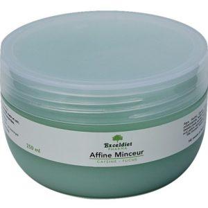 crème minceur anti cellulite